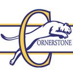Cornerstone Christian School, Antioch, ASP, after-school program, kids coding classes
