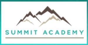 Summit Academy, homeschool, charter school, kids coding classes, enrichment vendor