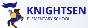 Knightsen Elementary School, kids coding classes, after-school classes, kid coding classes, ASP, parents club, PTA