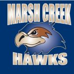 Marsh Creek Elementary, Brentwood, kids coding classes, after-school program, ASP, Brentwood Unified School District, BUSD, PTA, parents club