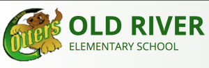 Old River Elementary, Knightsen Elementary School District, after-school program, ASP, kids coding classes, PTA, parents club