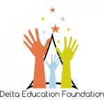 Delta Education Foundation, TDEF, after-school services, PTA, parents club, kids coding classes, galaxy kids code club, Discovery Bay, Brentwood, Antioch, Oakley, Knightsen, Antioch, Byron