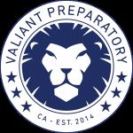 Valiant Prep, homeschool, charter school, kids coding classes, enrichment vendor