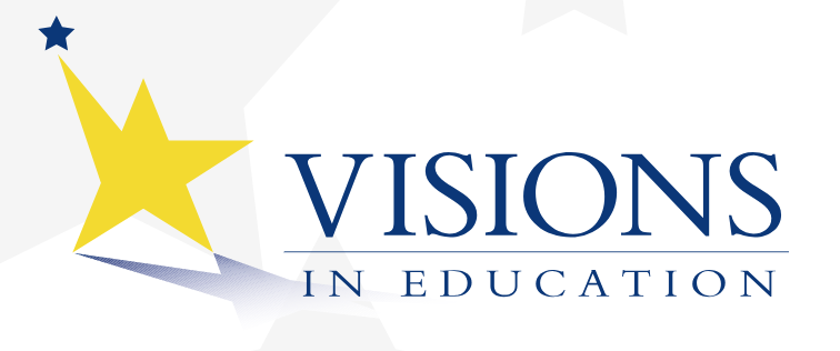homeschool, approved vendor, visions in education