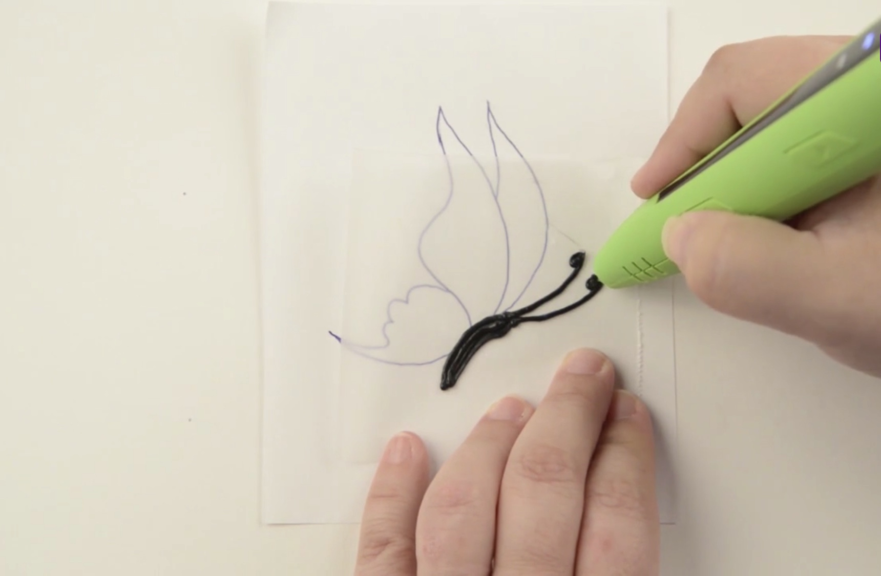 3d pen, 3d printing, 3d art, summer camp, inventors