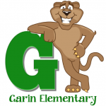 BUSD, Garin Elementary, kids coding classes, after-school, ASP, parents club, PTA