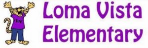 Loma Vista Elementary, kids coding classes, after-school classes, kid coding classes, ASP, parents club, PTA