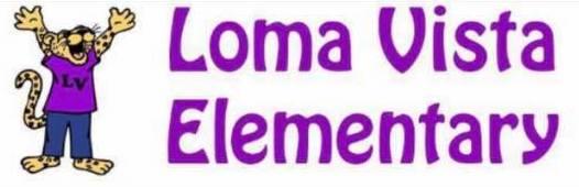Loma Vista Elementary