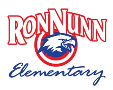 BUSD, Ron Nunn Elementary, kids coding classes, after-school, ASP, parents club, PTA
