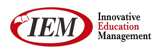 IEM Schools, Innovative Education Management, South Sutter, Ocean Grove, Sky Mountain